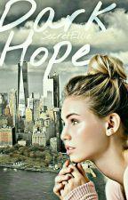 Dark Hope (Avengers ff) by SecretEllie