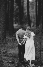 Juguemos en el Bosque (Niall y Tu TERMINADA) by JaquelinconJ