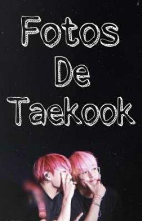 Fotos De Taekook ❤ by Sexytaekookv