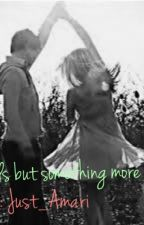 Friends But Something More (Magcon and O2L FanFic) by Just_Amari