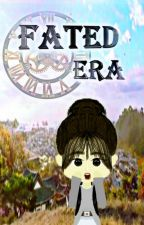 Fated era by Dharavioza