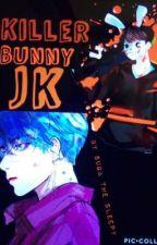 Killer Bunny JK,  by GucciTaekook1