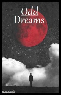 Odd Dreams (Child Slashers x Reader) {Story Currently On