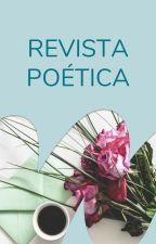 Revista poética by Poesia_ES