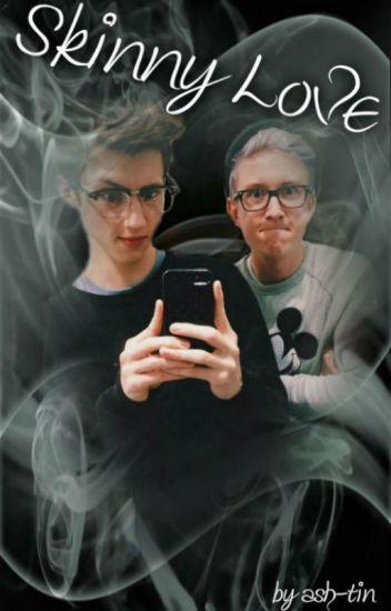 Skinny Love (Troyler)