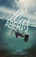 Mar Aberto [EM ANDAMENTO] by dmurad