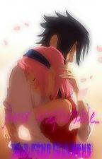 Amor Inseparable... (SasuSaku) by SilviaDeUchiha