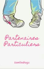 Partenaires Particuliers by tomlindrugs