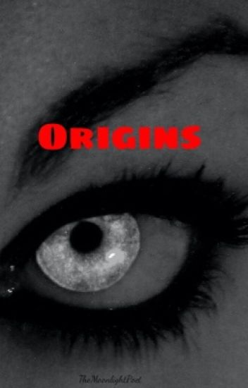 Origins(GirlxGirl)(Forth Book of The Master's Pet)