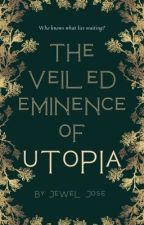 I love you to the moon and back by mae200523