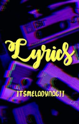 Lyrics Sunday Best Surfaces Wattpad