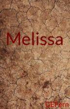 Melissa by GEF795