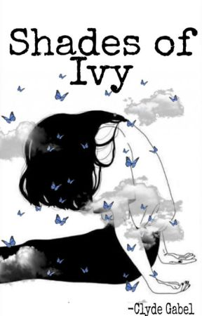 Shades Of Ivy by ivyora_sky