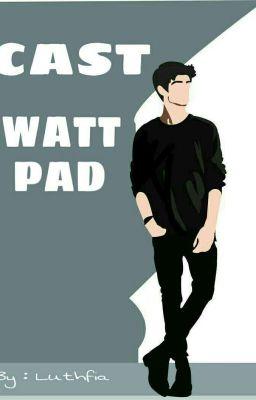 Cast Wattpad 14 Bryce Hall Wattpad