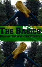 The Basics by lord-of-sarcasm