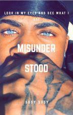 Misunderstood by _SusySusyy