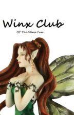 Winx Club by TheWinxfan