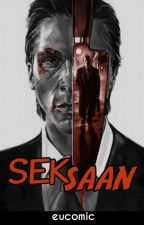 SEKSAAN | S1 by eucomic