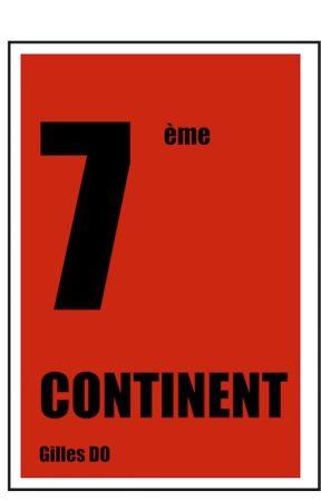 7ème CONTINENT by GillesDauvergne