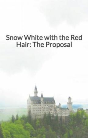 Snow White with the Red Hair: Zen and Shirayuki - Ending of this