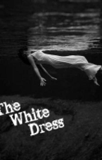 The White Dress