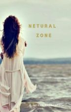 Neutral Zone (Jordan Baker) COMPLETED by jhalsteadway