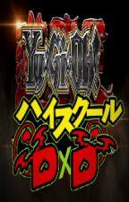 Iseei El rey de los juegos by AngelGonzalez753