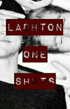 Lashton One Shots by marissyluvs1D