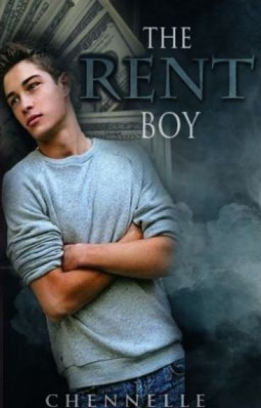 The Rent Boy (EDITING)