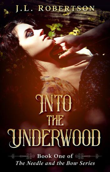 Into the Underwood