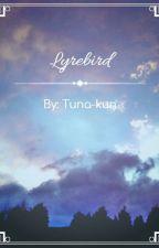 Lyrebird by tuna-kun