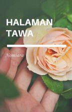 Halaman Tawa by nomiara