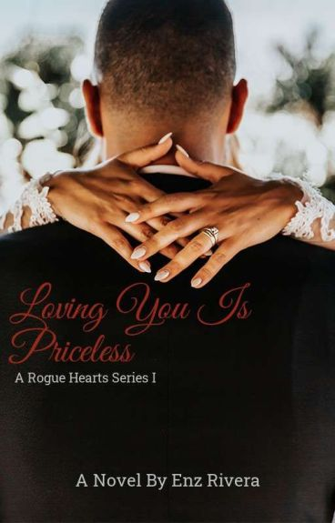 Loving You is Priceless COMPLETED
