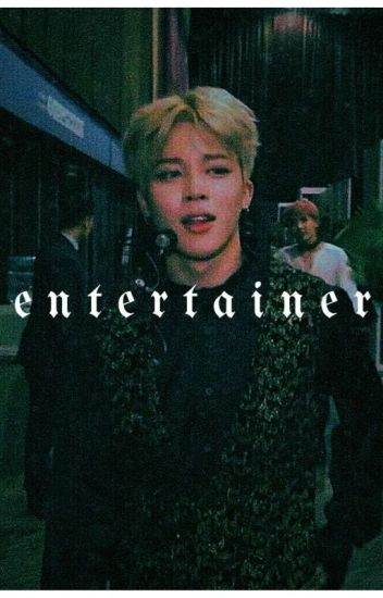 entertainer ー pjm [preview]