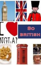 British Mate? by pretty_girll9