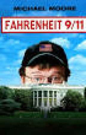 Fahrenheit 11/9 by Worddoctor