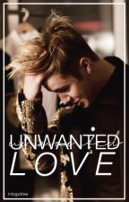 Unwanted Love    Justin Bieber by trilogydrew