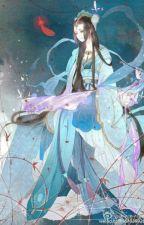 Hoàn khố vui phi: Chí tôn Quỷ Đế bá sủng thê by DiGiang