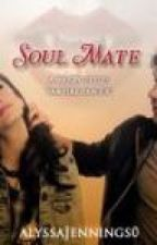 SoulMate ~Harry Styles Vampire Love Story~ by HazzaLover211994