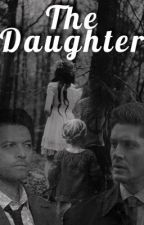 The Daughter  by Teenwolfmk55