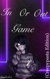 Creepypasta and fnaf one-shots - Eyeless jack x reader ((lemon