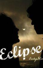 Eclipse by Anselismybae0322