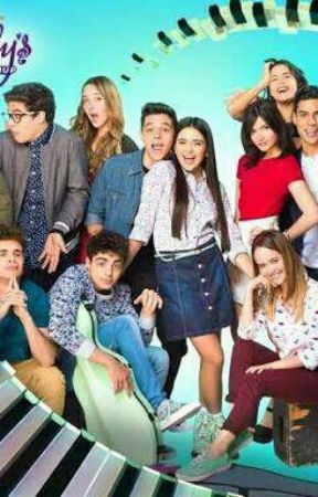 Kally S Mashup La Voie De La Pop Episode 1 Une