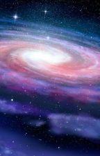 To Save The Stars - A Zodiac Story by idk_i_love_zodiac