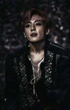 One Shoot Jeon Jung Kook {امرأتي} by Yousra_koka