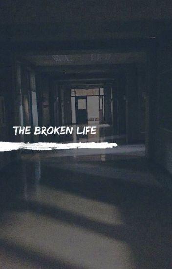 The Broken Life (Teen Wolf)