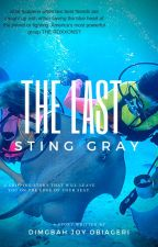 The last stingray and other stories(the national geographic story contest) by _jaydeeofficial