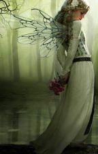 Magical Dreams by CynthiaRossetti