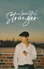 Beautiful Stranger | VS. by milkyahh