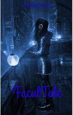 Facultale by Friskgirl0965